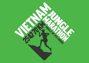 Photo of Vietnam Jungle Marathon