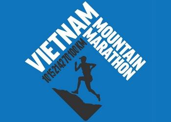 Photo of Vietnam Moutain Marathon 2019, Sa Pa