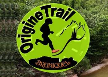 Photo de Bruniquel Origine Trail 24H 2021 (Tarn et Garonne)
