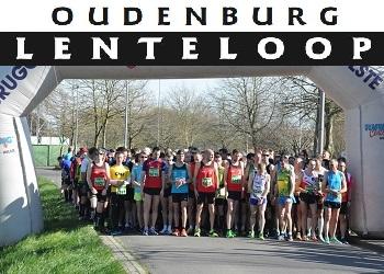 Photo of Lenteloop Oudenburg (Belgique)