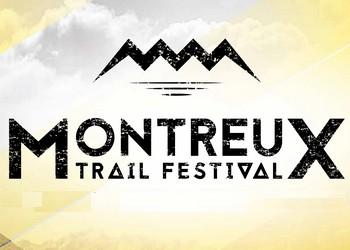 Photo of Montreux Trail Festival 2020 (Suisse)