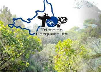 Photo de Top Porquerolles 2020, Hyères (Var)