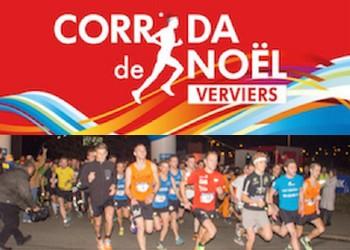 Photo de Corrida de Verviers 2019 (Belgique)