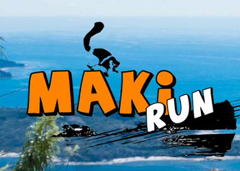 Photo de Maki Run 2019, Ampangorinana (Madagascar)
