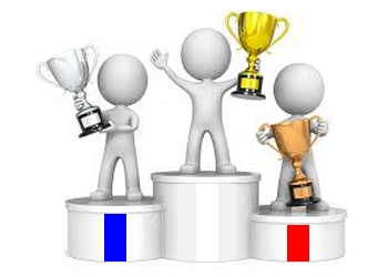 Photo of Résultats et classement 10 km de l Hexagone 2019 (Pacé)