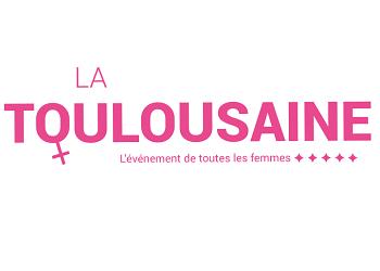 Photo of La Toulousaine, course de toutes les femmes, Tournefeuille (Haute Garonne)