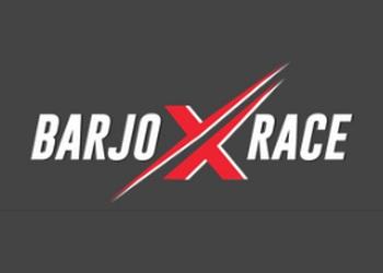 Photo of Barjo Fun Race, course à obstacles, Saint-Jean-d'Ardières (Rhône)