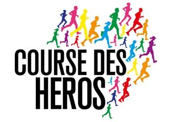 Photo of Course des Héros Bordeaux 2020, Mérignac (Gironde)
