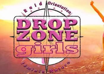 Photo of Raid Training Orientation – DropZone Girls 2020, Saint-Pée-sur-Nivelle (Pyrénées Atlantiques)