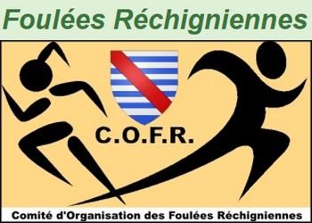 Photo de Foulées Réchigniennes 2021, Recquignies (Nord)