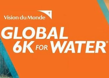 Photo of Global 6K for water – Limoges 2020 (Haute Vienne)