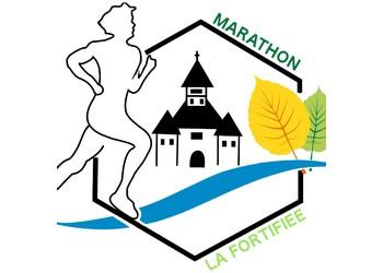 Photo of Marathon La Fortifiée 2020, Parfondeval (Aisne)