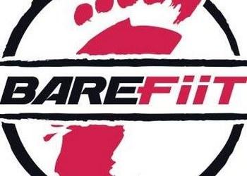 Photo of Barefiit 2019, course à obstacles, Sète (Hérault)