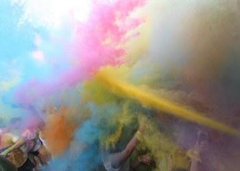 Photo de Dechy in Color 2020 (Nord)