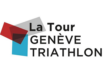 Photo de Tour Genève Triathlon 2020 (Suisse)