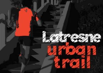 Photo of Latresne Urban Trail 2020 (Gironde)