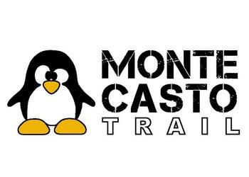 Photo of Trail Monte Casto 2019, Andorno Cacciorna (Italie)