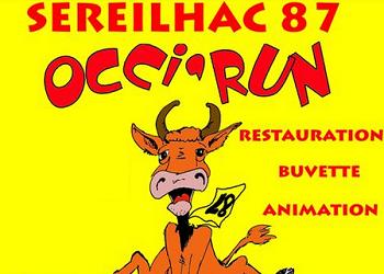 Photo of Occi'Run 2021, course à obstacles, Séreilhac (Haute Vienne)