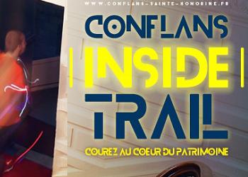 """Résultat de recherche d'images pour """"conflans inside trail 2018"""""""