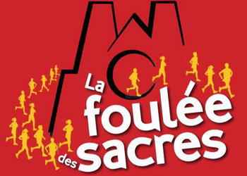 Photo of Foulée des sacres 2020, Reims (Marne)
