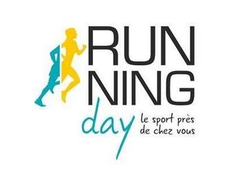 Photo of Ekiden Marathon Rodez 2020 (Aveyron)