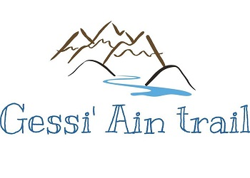 Photo of Gessi-Ain Trail, Cessy