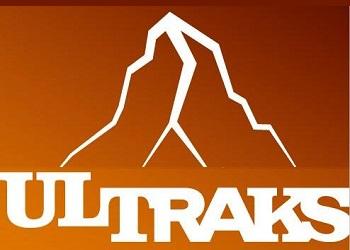 Photo of Matterhorn Ultraks Trail 2020, Zermatt (Suisse)