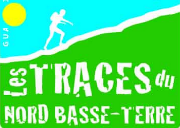Photo of Ultra traces Guadeloupe : Les traces du Nord Basse-Terre 2020, Petit-Bourg