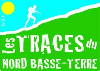 Photo de Ultra traces Guadeloupe : Les traces du Nord Basse-Terre 2020, Petit-Bourg