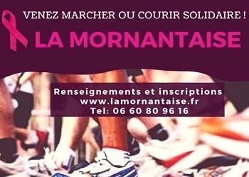 Photo of Mornantaise 2020 (Rhône)