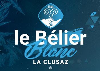 Photo of Bélier Blanc 2020, La Clusaz (Haute Savoie)