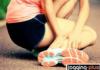Blessure en course à pied : gérer la phase sans course