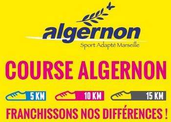 Photo of Course Algernon, 10 km et 15 km, Marseille (Bouches du Rhône)