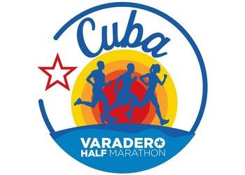 Photo de International Semi Marathon Varadero 2020 (Cuba)