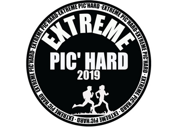 Photo of Extreme Pic'Hard 2020, Ormoy-le-Davien (Oise)