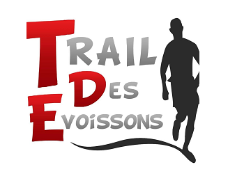 Photo of Trail des Evoissons 2020, Guizancourt (Somme)