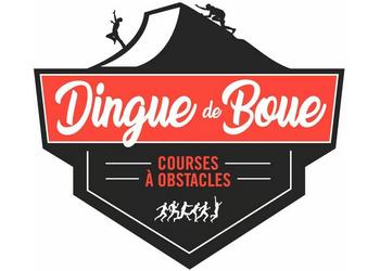 Photo of Dingue De Boue 2020, course à obstacles, Pernes-les-Fontaines (Vaucluse)