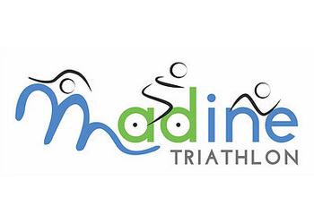 Photo of Madine Triathlon 2019, Nonsard-Lamarche (Meuse)