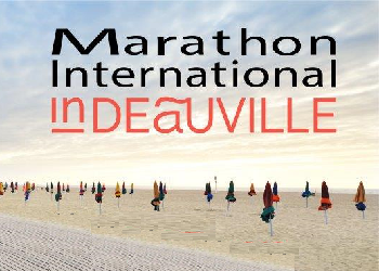 Photo of Marathon international de Deauville 2020 (Calvados)