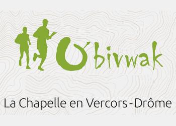 Photo of Raid et Trail O'bivwak 2020, Autrans (Isère)