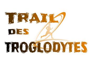 Photo of Trail des Troglodytes 2020, Châteauneuf sur Isère (Drôme)