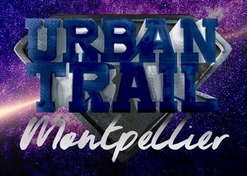 Photo of Urban Trail Montpellier 2020 (Hérault)