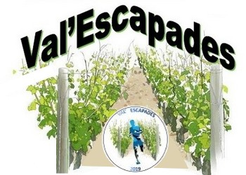 Photo of Trail Val'escapades 2020, Vallet (Loire Atlantique)