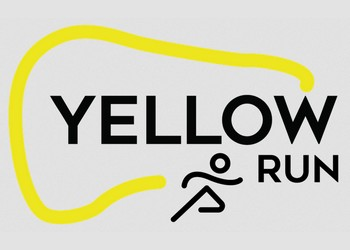 Photo of Yellow Run 2020, Paris