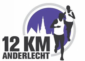 Photo of 12 km Anderlecht 2020 (Belgique)