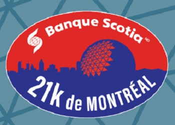 Photo of 21 km de Montréal 2020 (Canada)