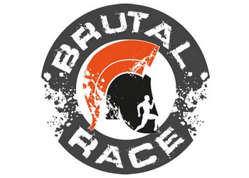 Photo de Brutal Race 2019, course à obstacles, Verneuil-sur-Seine (Yvelines)