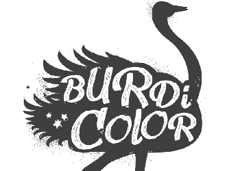 Photo of Burdi'Color 2020, Pessac (Gironde)