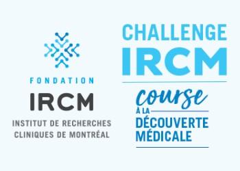 Photo de Challenge IRCM, Course à la découverte médicale 2020, Mont-Royal (Canada)