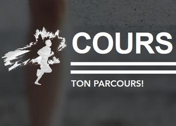 Photo de Cours ton Parcours 2020, Québec (Canada)